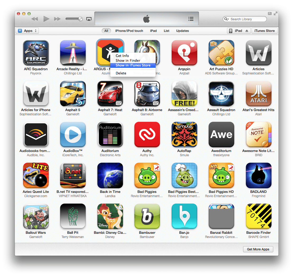 via iDownloadblog.com