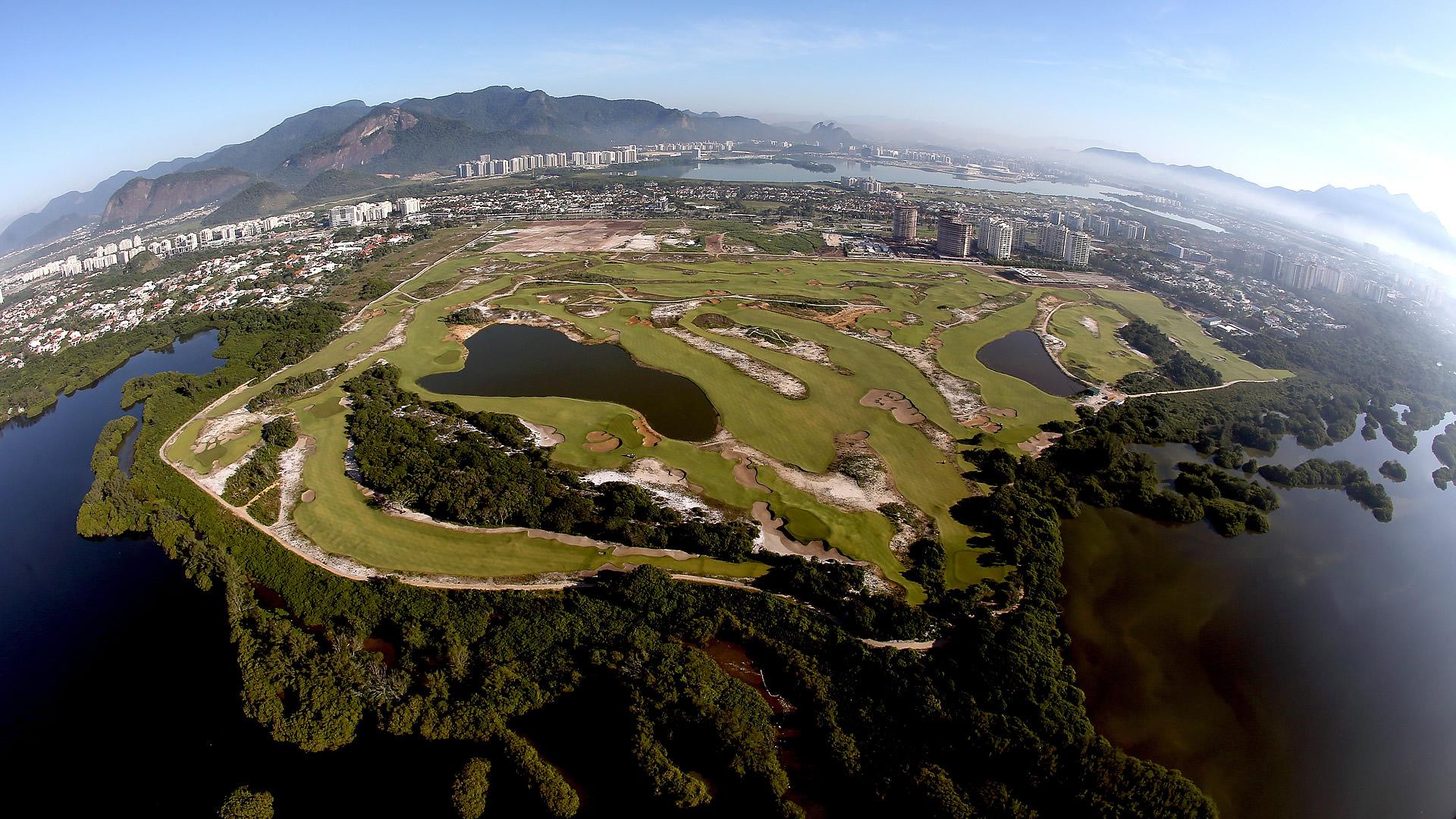 via Golfchannel.com