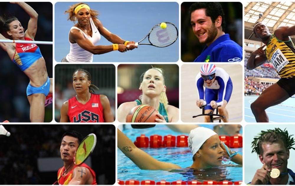 via Rio2016.com