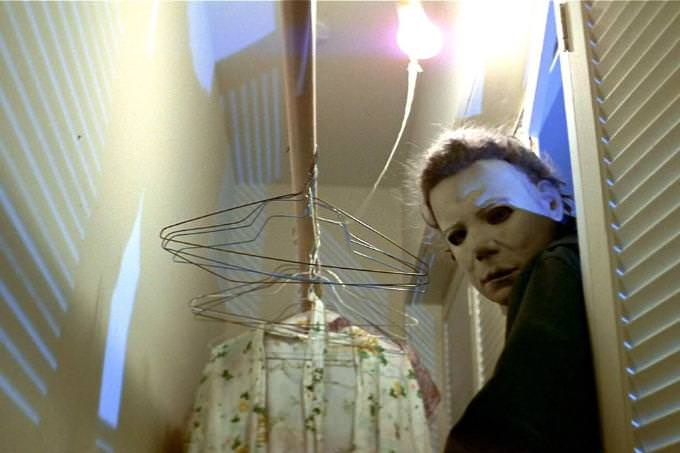 via Michael-myers.net