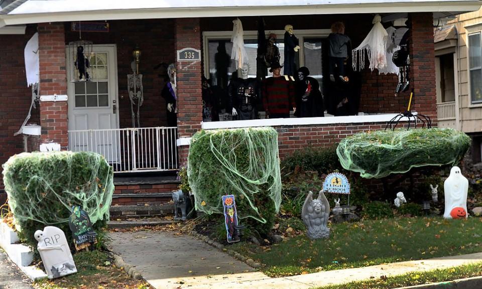 via Syracuse.com