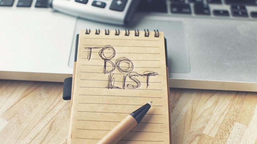 via Entrepreneur.com