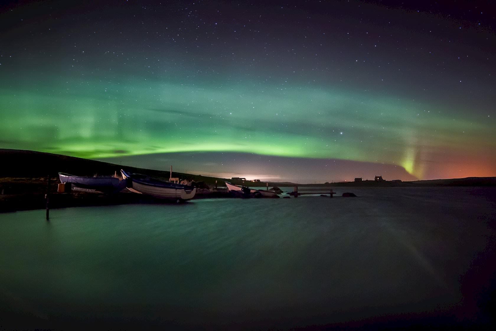via Shetland.org