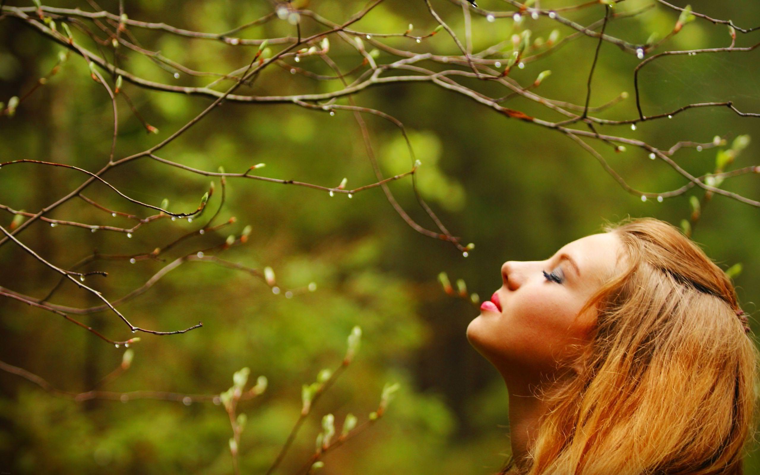 via Beautyguide.com.my