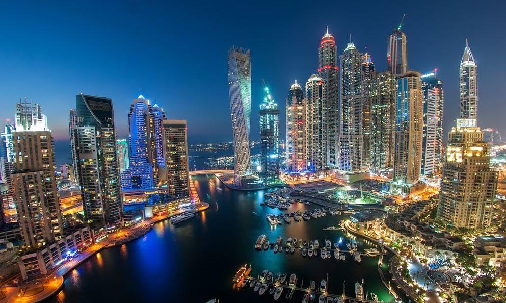 via Emirates247.com