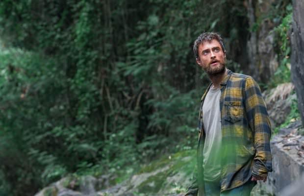 via Movieweb.com