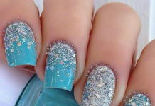 nail-art-tutorials
