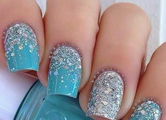 nail-art-tutorials