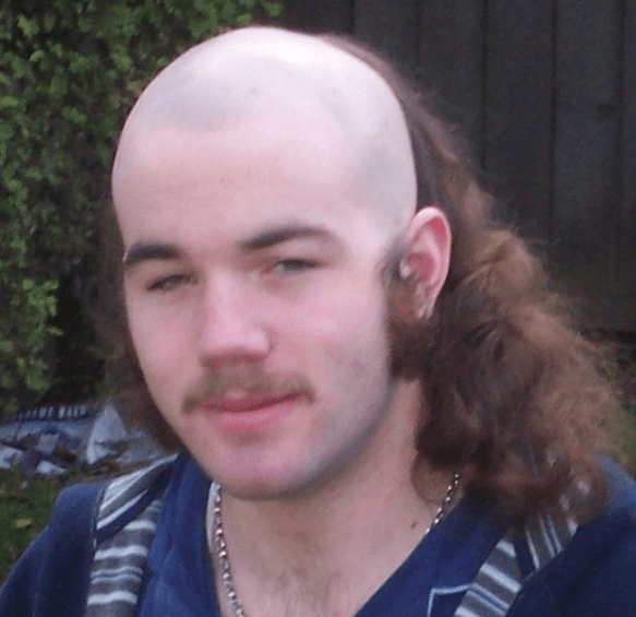 12 Of The Worst Haircuts You'll Ever See In Your Life