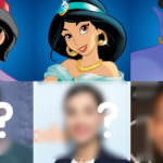 aladdin remake hollywood cast