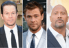 top-grossing-actors