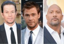 top-grossing-actors