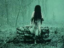 classic horror films