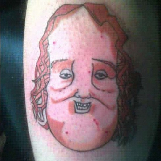 2020 tattoo fails