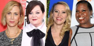 hollywood reboots 2020 with female leads -09skfsh3