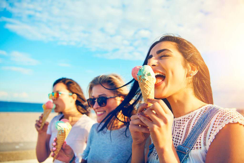 perfect summer holiday tips