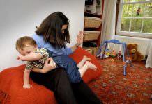 corporal punishment in schools 2020