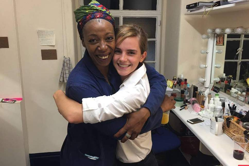 emma watson colorblind casting