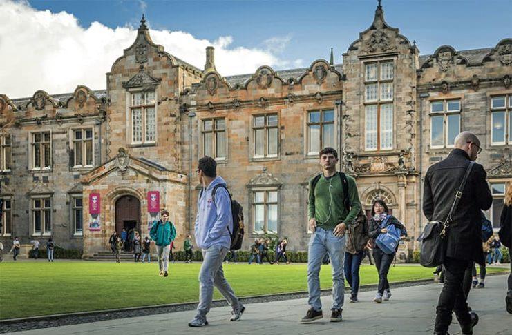 british university degree worth 2020