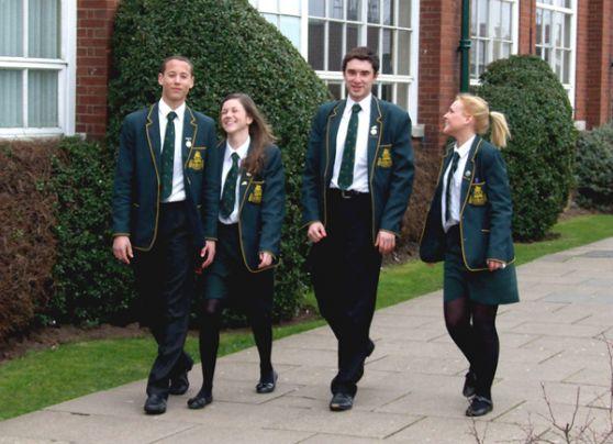 essay private schools education in 2020